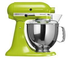 KitchenAid mešalnik Artisan 5KSM150PSEGA, greenapple