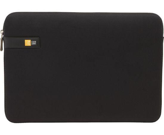 """Case Logic torba za prenosnik Laps, 43,18 cm (17,3"""")"""