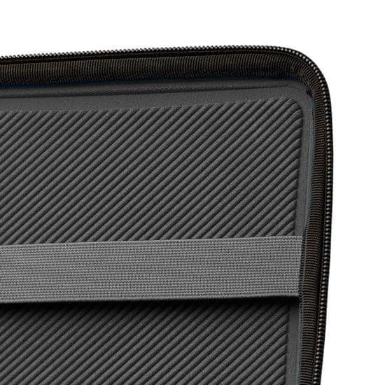 Case Logic torbica za prenosni disk EHDC-101 Black