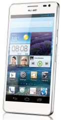 Huawei Ascend D2, biely - II. akosť