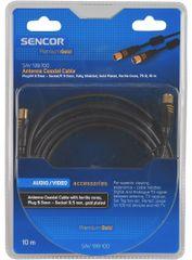 SENCOR SAV 199-100 (anténny kábel)