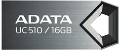 Adata UC510 16GB titanový (AUC510-16G-RTI)
