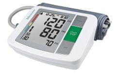 Medisana BU 510 tlakomer