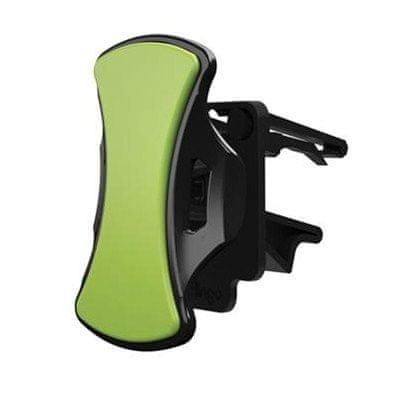 Clingo auto-držák pro uchycení do větracích otvorů