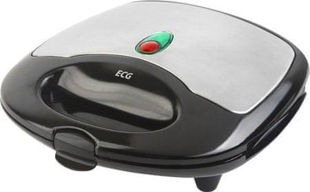 ECG S 179