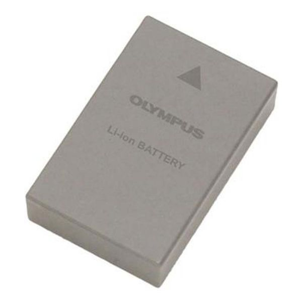 Olympus PS-BLN1 akumulátor