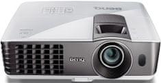 BENQ MX720 (9H.J6P77.15E)