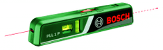 Bosch laserska vodna tehtnica PLL 1 P (0603663320)