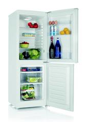 CANDY CFM 2050/1 E Kombinált hűtőszekrény, 174 L