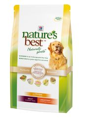 Hill's Natures Best Canine Adult Large/Giant 12 kg