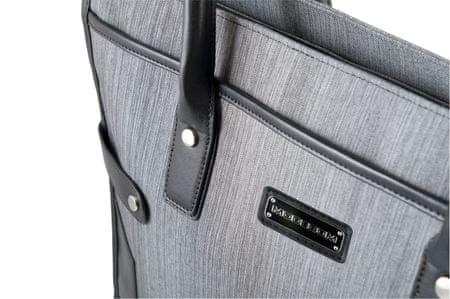 Modecom Richmond Notebook táska 15.6