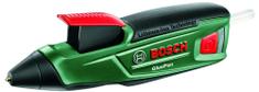 Bosch akumulatorowy pistolet do kleju GluePen (06032A2020)