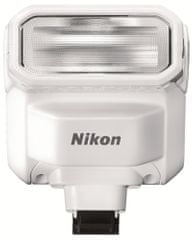 Nikon SB-N7 White