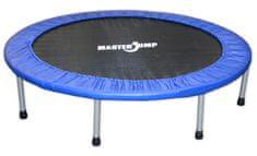 Masterjump Trampolína 122 cm