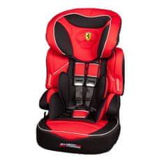 Ferrari avtosedež Ferrari Beline 2013 SP 9-36 kg