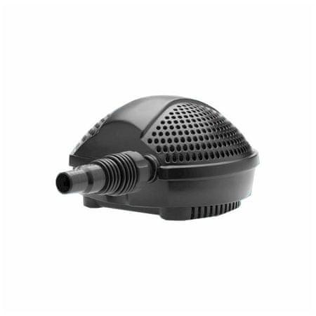 Pontec pompa filtracyjna PondoMax Eco 2500