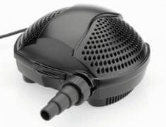 Pontec pompa filtracyjna PondoMax Eco 8000