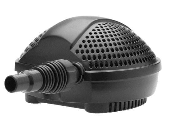 Pontec pompa filtracyjna PondoMax Eco 14000