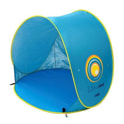 Ludi Namiot Anty-UV Protect