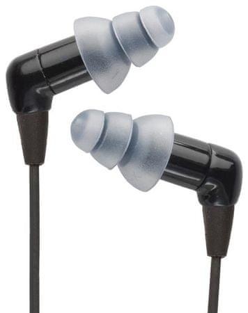 Etymotic słuchawki ETY-Kids 5 Black