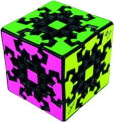 Recent Toys Miselna igra Gear Cube