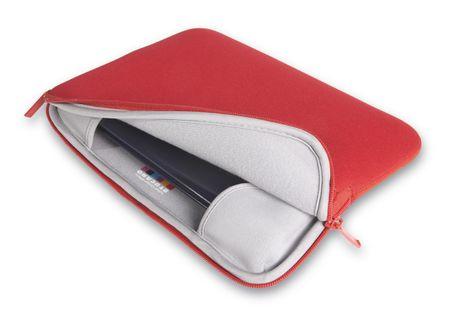 89af970636e Tucano pouzdro na notebook 13-14