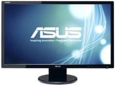 Asus VE247H (90LMC2101Q01041C-)