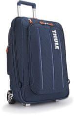 Thule torba/nahrbtnik Crossover TCRU-115, temno modra