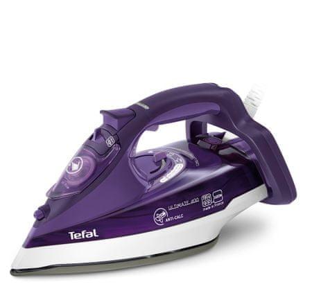 Tefal FV 9640E0 Autoclean Anti calc