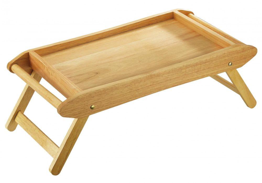 Zassenhaus Servírovací stolek