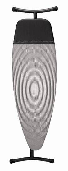 Brabantia Titan Oval Vasalódeszka