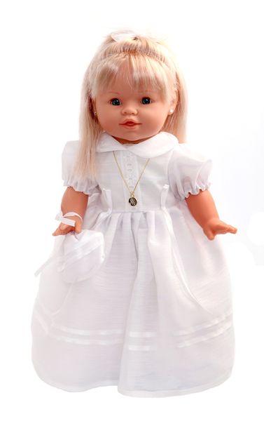 Nines 34203 Sara panenka ve svatebních šatech