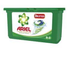 Ariel Active gel Mountain Spring 38ks