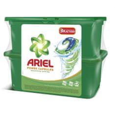 Ariel Active gel Mountain Spring 64ks (2x32)