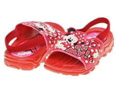 Minnie Mouse 302301483