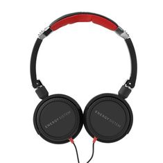 Energy Sistem słuchawki DJ 410