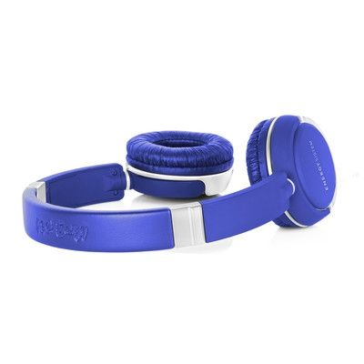 Energy Sistem DJ 300 Blue