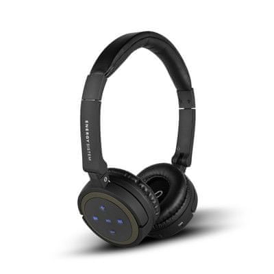 Energy Sistem Wireless BT5 Dark Iron - II. jakost
