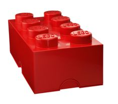LEGO® Storage box 8