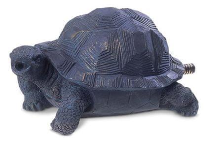 Pontec okrasna figura za bruhanje vode Želva, PVC (36778)