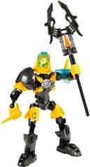 LEGO Hero Factory 44012 EVO