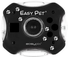 EasyPix EasyPet Videokamera