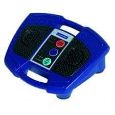 Lanaform Masáž pre nohy Foot Tapping (blue)