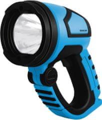 Sencor SLL 88 nabíjecí svítilna 3 watt