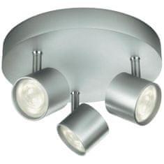 Philips stropna svetilka 56243