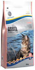 Bozita Feline Large macskaeledel - 10 kg