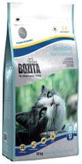 Bozita Feline Diet & Stomach 10kg