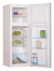 Amica FD 206.3 Kombinált hűtőszekrény, 135 l