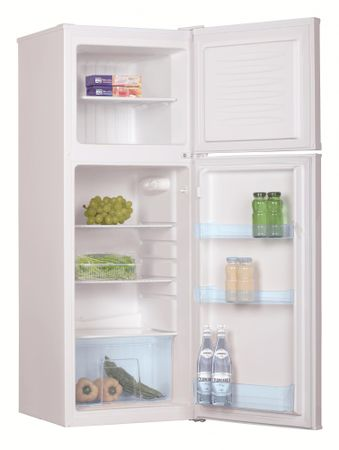 Amica kombinirani hladilnik FD206.3