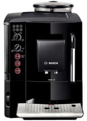 Bosch espresso kavni aparat TES 50129RW